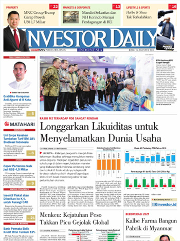 Investor Daily