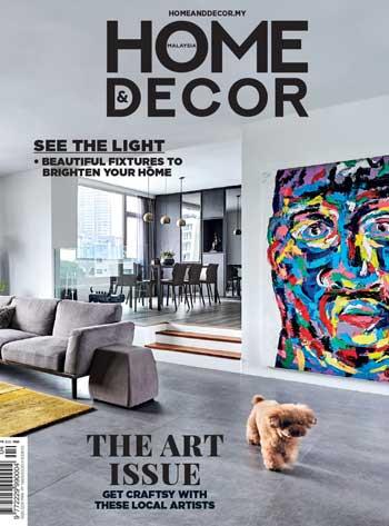 Home & Decor Malaysia