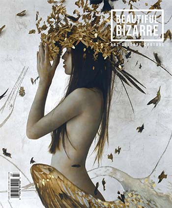 Beautiful Bizarre